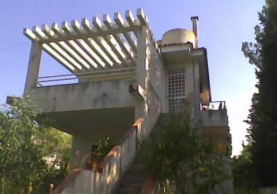 Casa Vacanze Costa Saracena